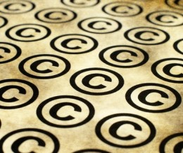 Sync Music A to Z: J is for Jointly Owned Copyright