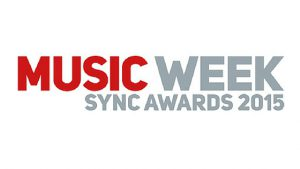 sync awards