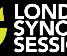 London Sync Sessions 2015 Round Up