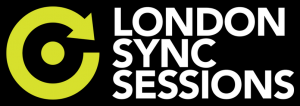 London Sync Sessions