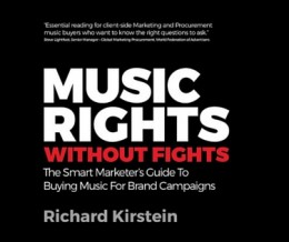 Music Rights Without Fights: Q&A