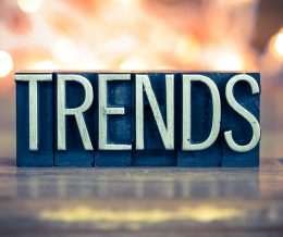 Trends In Music Licensing